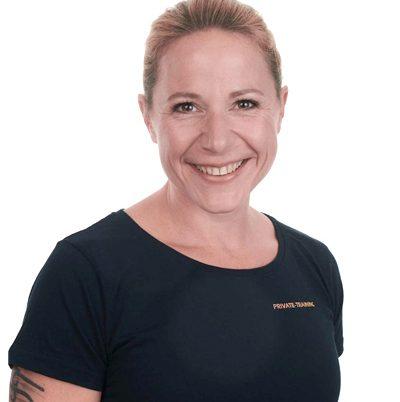 Birgit Schlerith