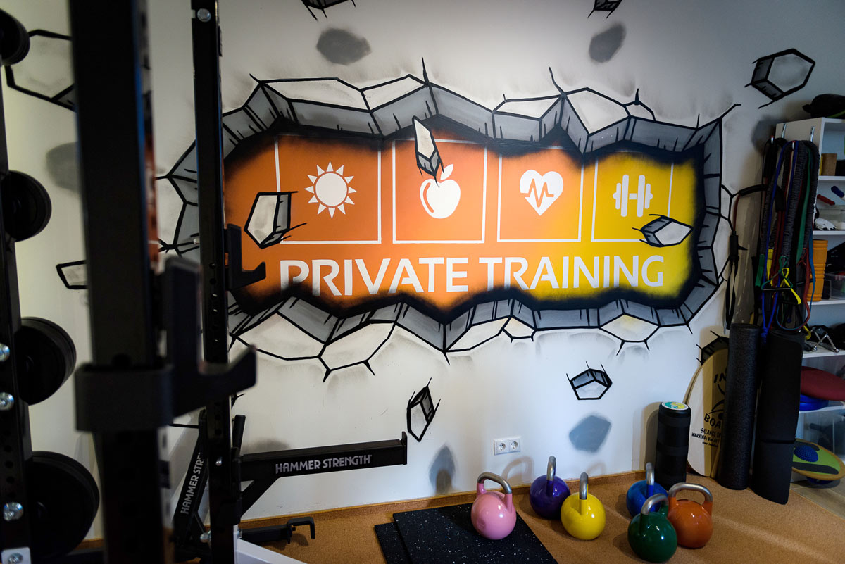 private-training-center-wien19