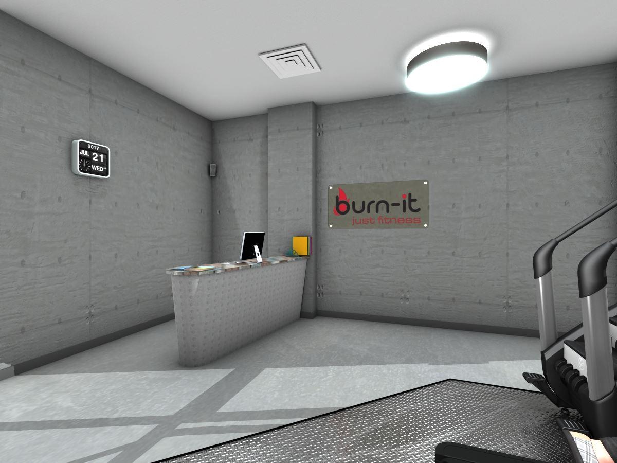 burn-it_03