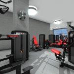 burn-it | just fitness